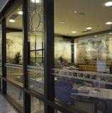 firstglass_gastronomie10