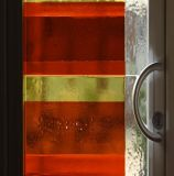 firstglass_glaskunst17