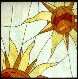 firstglass_glaskunst18