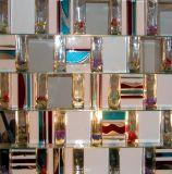 firstglass_glaskunst19